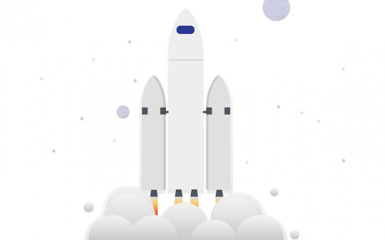 EDITIVE für Startups