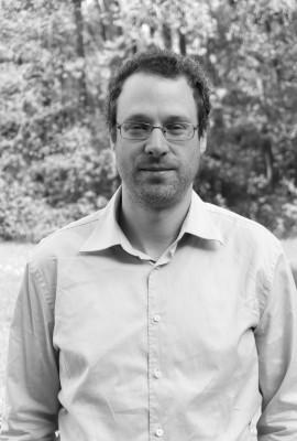 Hannes Dohrn