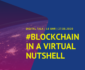 Blockchain in a virtual nutshell