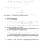 IT Sicherheitsgesetz 2.0 Vorschlag BSI-Gesetz Änderungen § 2