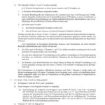 IT Sicherheitsgesetz 2.0 Vorschlag BSI-Gesetz Änderungen § 2 Seite 2