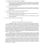 IT Sicherheitsgesetz 2.0 Vorschlag BSI-Gesetz Änderungen § 2 Seite 3