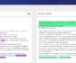 Versionsvergleich IT Sicherheitsgesetz 2.0 CIO CTO